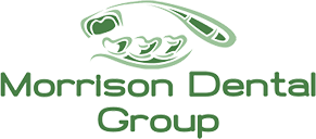 Morrison Dental Group - Portsmouth